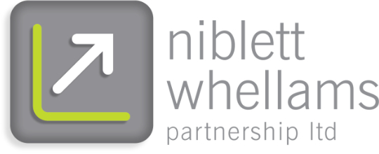 Niblett Whellams partnership ltd