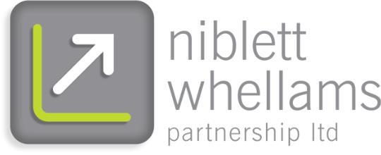 Niblett Whellams partnership ltd
